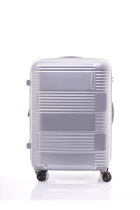 SPINNER 66/24 EXP  hi-res | Samsonite