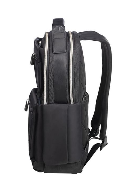 "OPENROAD CHIC LAPTOP BACKPACK 14.1""  hi-res 