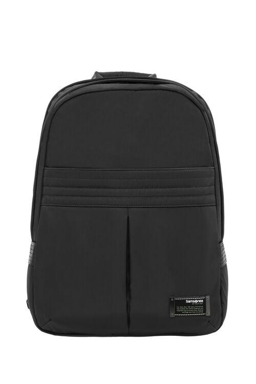 "MARVAS Laptop Backpack 15.6""  hi-res | Samsonite"