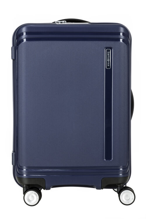 HARTLAN SPINNER 55/20  hi-res | Samsonite