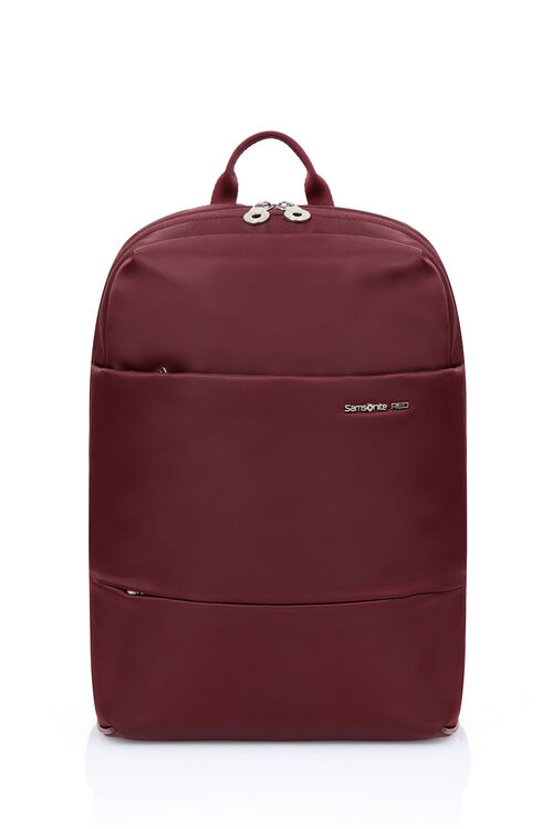 LIGHTILO 2 BACKPACK  hi-res | Samsonite