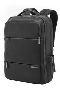 GARDE Backpack VI  hi-res | Samsonite