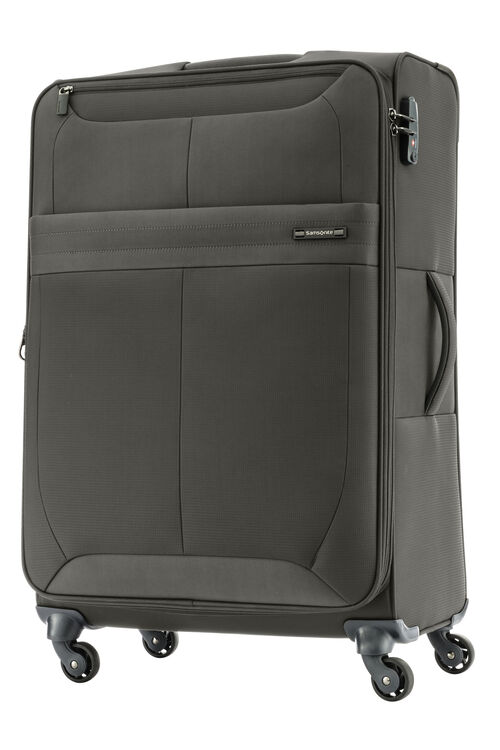 SPINNER 78/29 EXP  hi-res | Samsonite