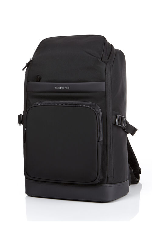 GALBRAITH BACKPACK  hi-res | Samsonite