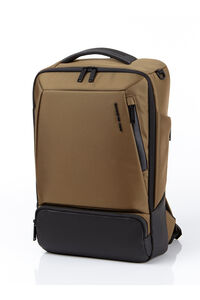 RUTHVEAN BACKPACK M  hi-res | Samsonite