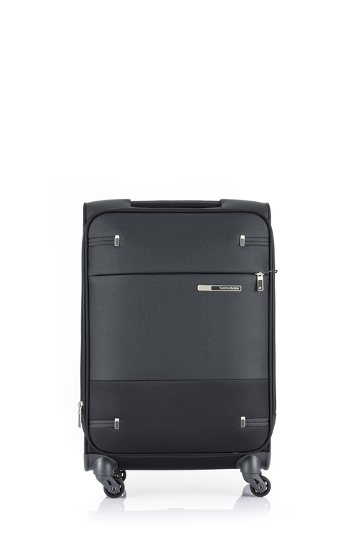 BASE BOOST 行李箱 55厘米/20吋 (可擴充) CL  hi-res | Samsonite