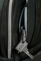 "OPENROAD CHIC LAPTOP BACKPACK 14.1""  hi-res | Samsonite"
