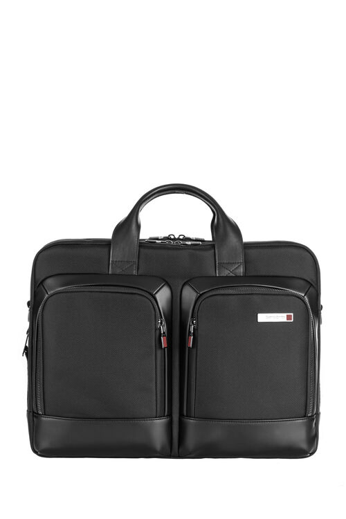 SEFTON 公事包 (中) TCP  hi-res | Samsonite