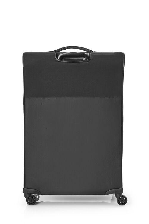 CUBIX 行李箱 78厘米/29吋 (可擴充)  hi-res | Samsonite