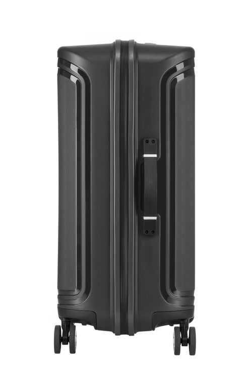 HARTLAN 行李箱 68厘米/25吋  hi-res   Samsonite