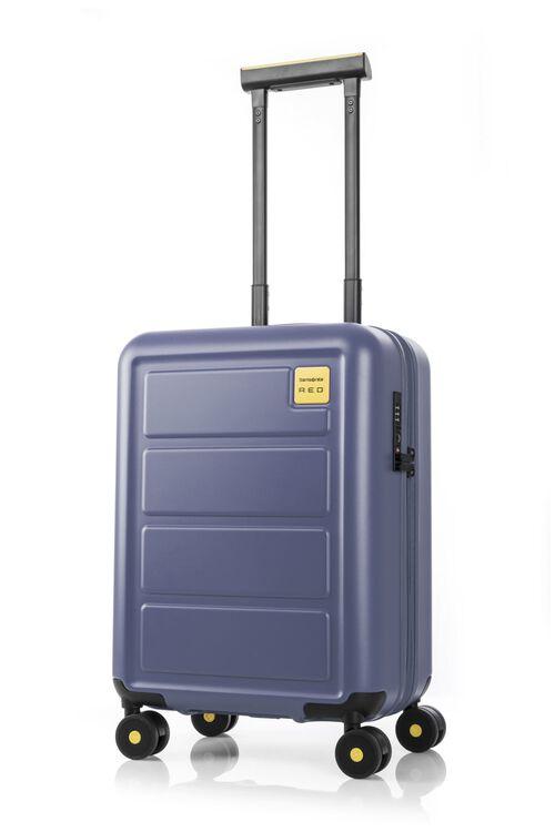 TOIIS L 行李箱 55厘米/20吋 (可擴充)  hi-res | Samsonite