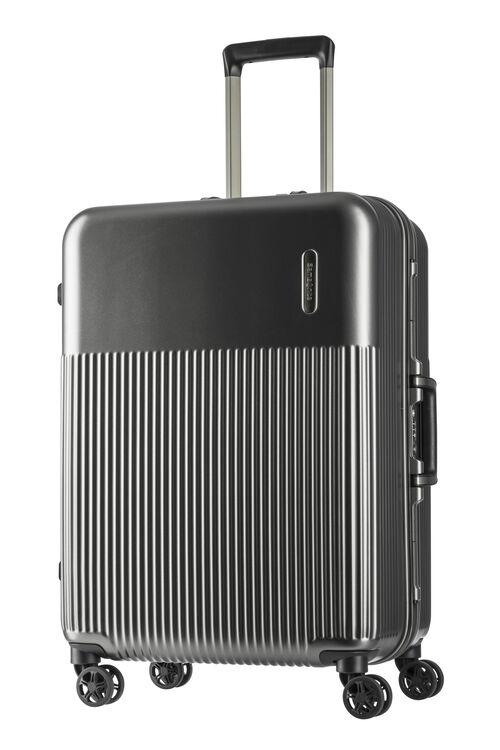 行李箱 73厘米/27吋 FR  hi-res | Samsonite