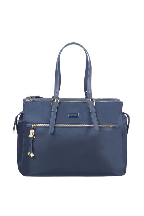KARISSA BIZ 購物袋 14.1吋  hi-res   Samsonite