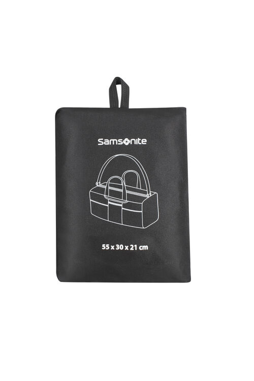 GLOBAL TA 可摺式旅行袋  hi-res   Samsonite
