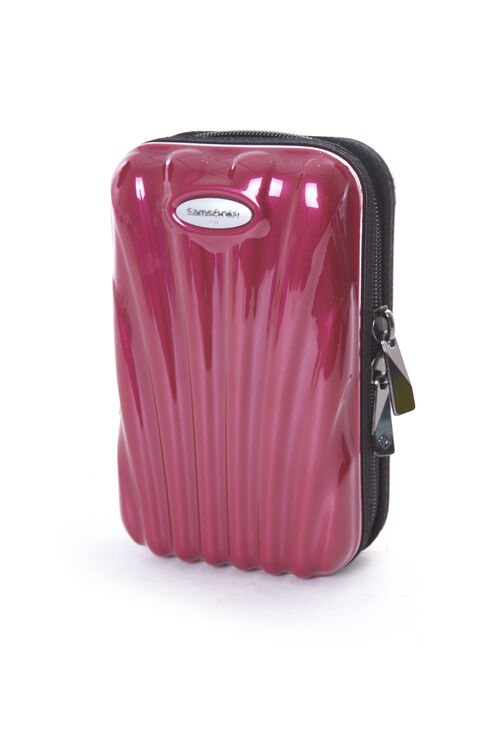 HS AMENITY CASE (PC)  hi-res | Samsonite