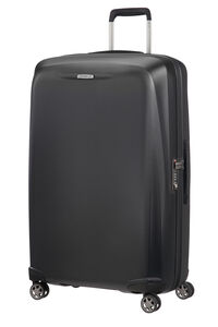 STARFIRE SPINNER 75/28  hi-res | Samsonite