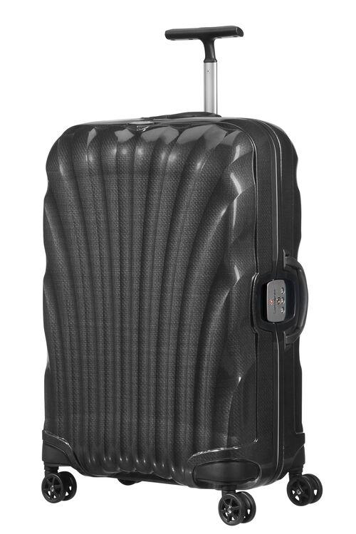 LITE-LOCKED 行李箱 69厘米/25吋 FL  hi-res | Samsonite