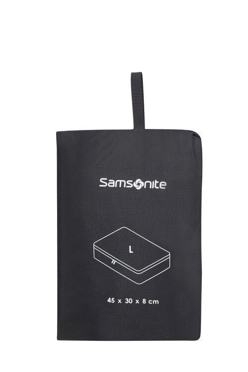 GLOBAL TA 可摺式收納袋 (大)  hi-res | Samsonite