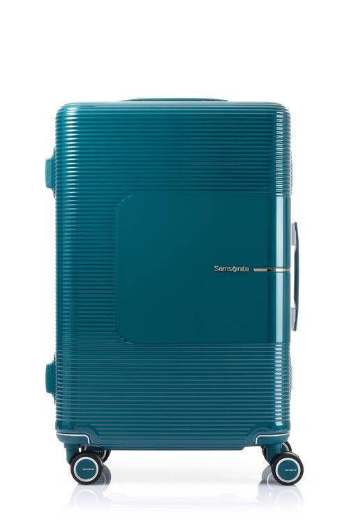 TRI-TECH 行李箱 76厘米/28吋 FR  hi-res | Samsonite