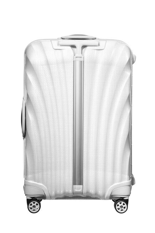 行李箱 69厘米/25吋 FL  hi-res | Samsonite