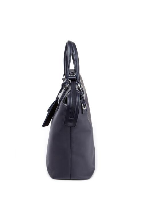 ZENITT 手提袋  hi-res | Samsonite
