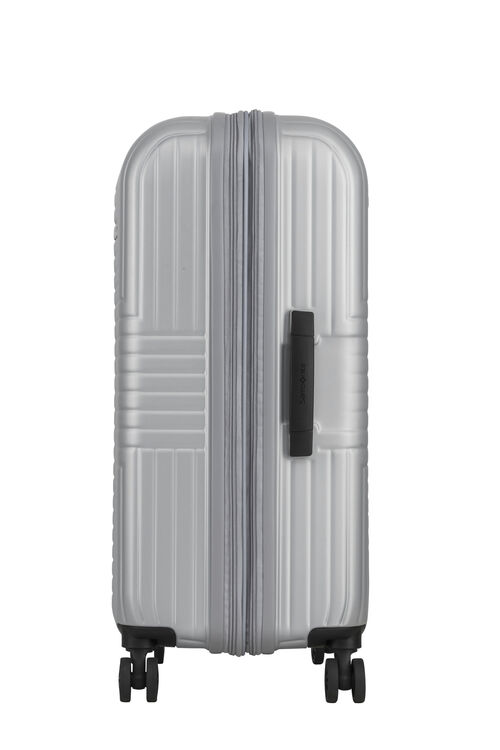D200 SPINNER 68/24 EXP  hi-res | Samsonite