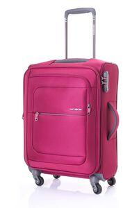 POPULITE 行李箱 66厘米/24吋 (可擴充)  hi-res | Samsonite