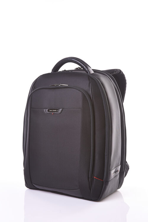 "PRO-DLX 4 LAPT. BACKP. L 16"" ASIA  hi-res 