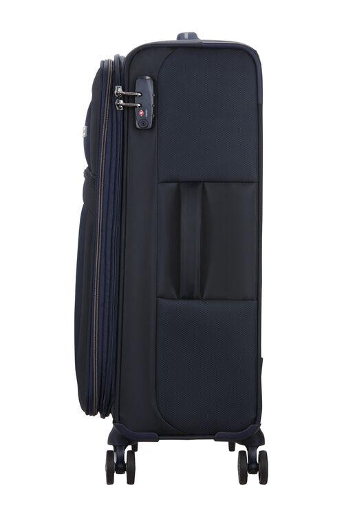 ZIRA 行李箱 67厘米/24吋 (可擴充)  hi-res | Samsonite