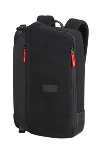 JAXONS TRAVEL BAG  hi-res | Samsonite