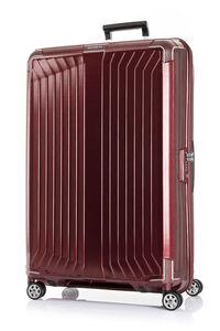 LITE-BOX SPINNER 81/30  hi-res | Samsonite