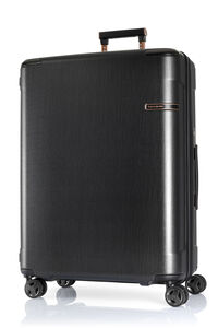 EVOA TECH SPINNER 75/28 EXP  hi-res | Samsonite