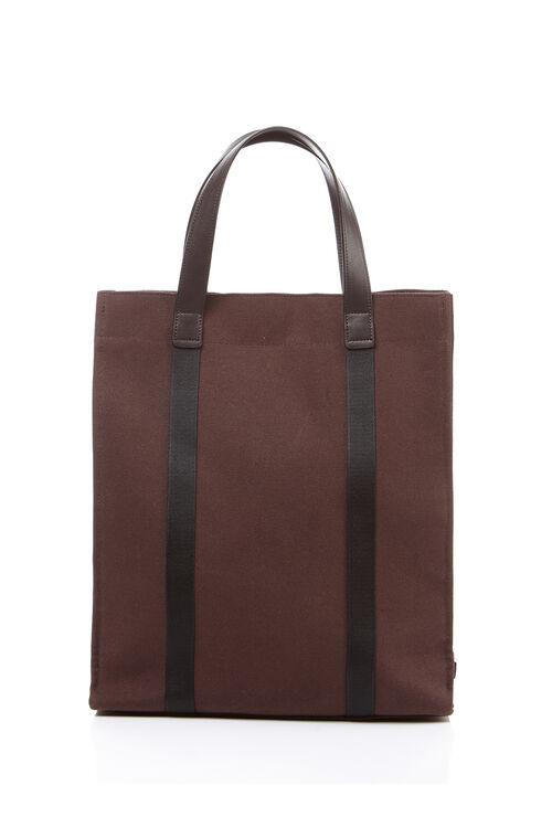 DANSEY 手提袋  hi-res | Samsonite