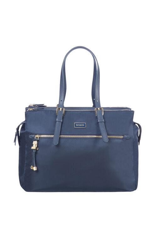 KARISSA BIZ 購物袋 14.1吋  hi-res | Samsonite