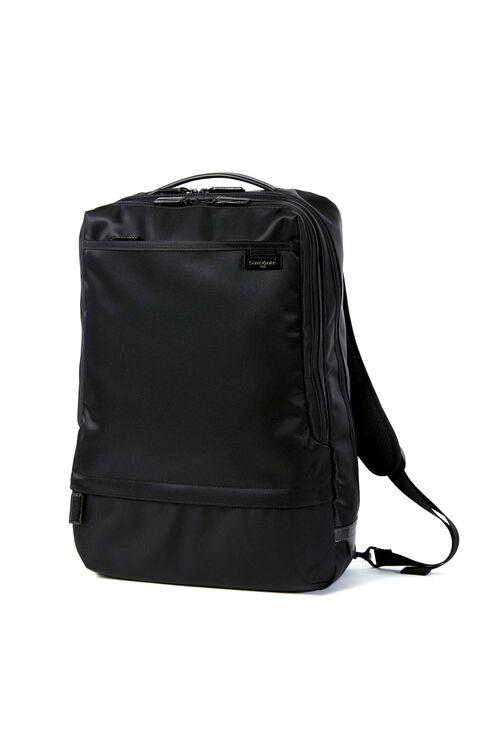 DEBONAIR IV Backpack  hi-res   Samsonite