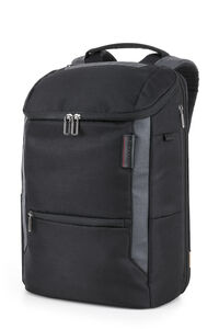 MARCUS ECO LP BACKPACK TO  hi-res | Samsonite