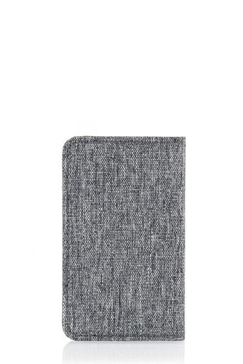 TRAVEL ESSENTIALS 卡套 RFID  hi-res | Samsonite