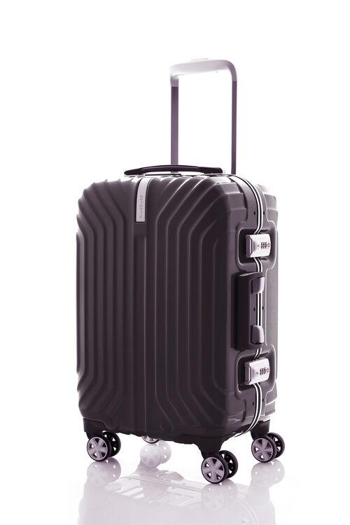 TRU-FRAME 行李箱 55厘米/20吋 FR  hi-res | Samsonite