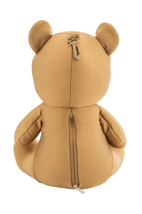 TRAVEL LINK ACC. 小熊造型旅行頸枕  hi-res   Samsonite