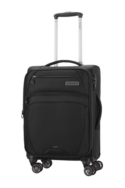 行李箱 56厘米/20吋(可擴充)  hi-res | Samsonite