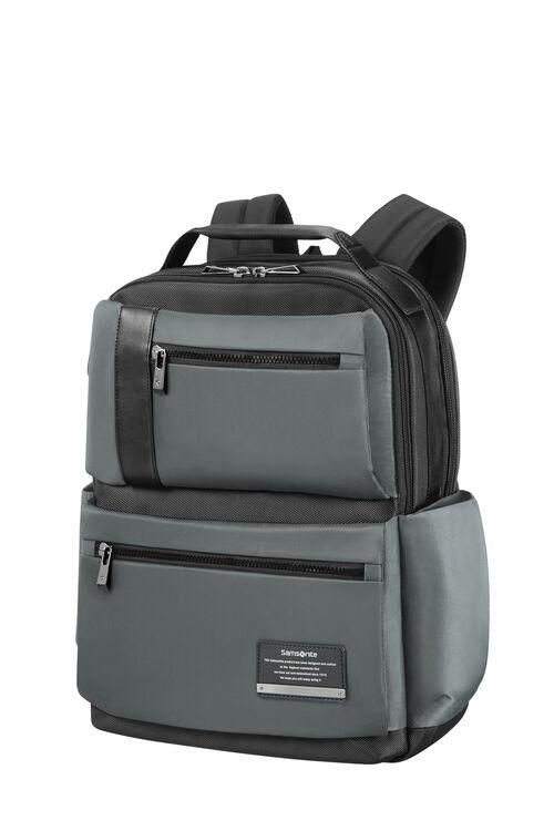 OPENROAD 手提電腦背囊 15.6吋  hi-res | Samsonite