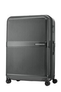 DORSETT 行李箱 78厘米/29吋 (可擴充)  hi-res | Samsonite