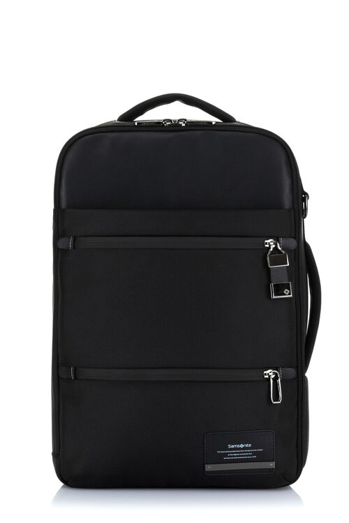 VESTOR 3-Way Backpack  hi-res | Samsonite