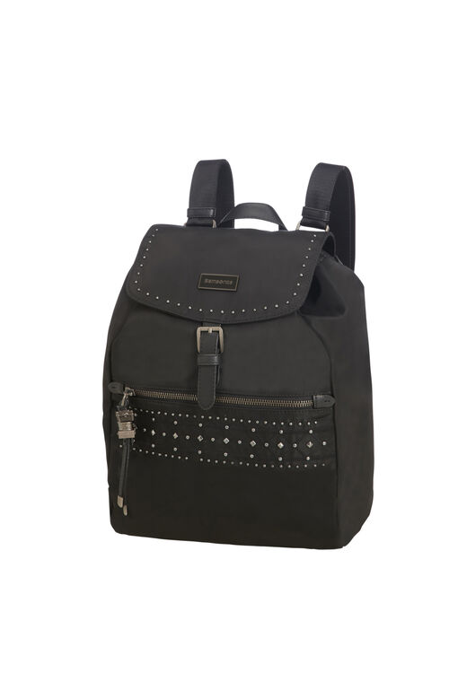 BACKPACK 1 POCKET ST  hi-res | Samsonite