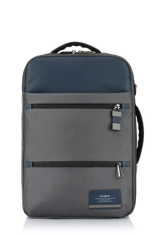 VESTOR 3-Way Backpack  hi-res | Samsonite