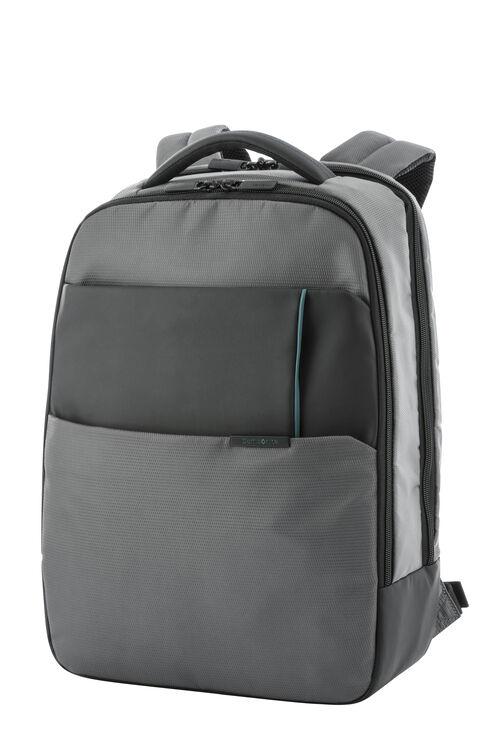 "TECH-ICT Laptop Backpack 15.6""  hi-res | Samsonite"