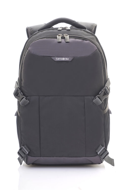 LP BACKPACK N6  hi-res | Samsonite