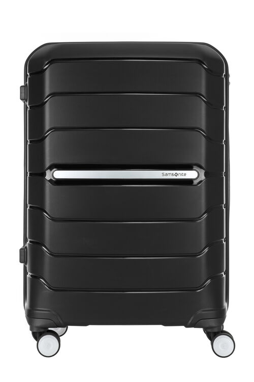 OCTO ECO SPINNER 68/25  hi-res | Samsonite