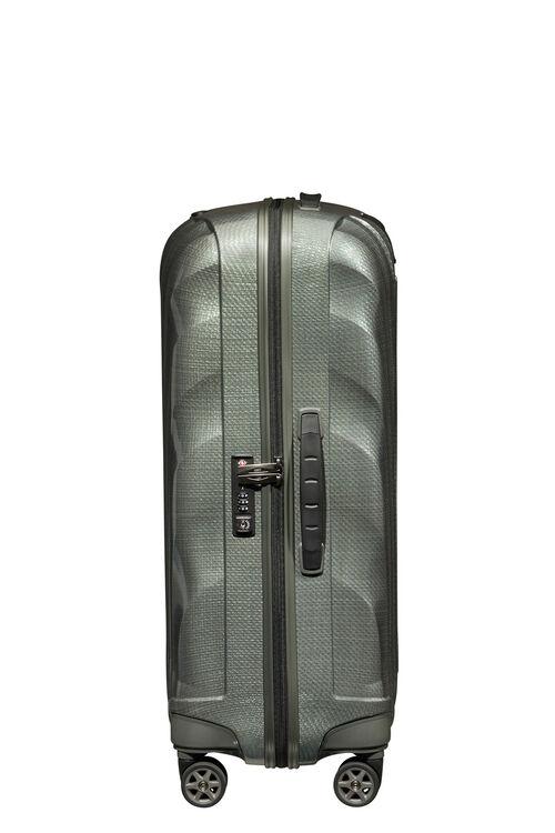 C-LITE 行李箱 69厘米/25吋  hi-res   Samsonite