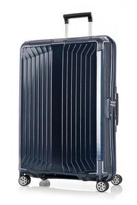 LITE-BOX 行李箱 75厘米/28吋  hi-res | Samsonite